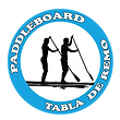 PADDLE BOARD badge3.png