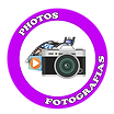 PHOTOSbadge.png