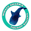wHALE-SHARK3 badge2.png