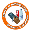 SNACK & DRINKS badge.png