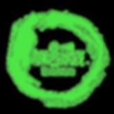 Radiance Logo.png