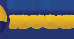 Mckay_Scholarship_logo.png
