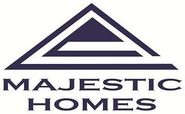 Majestic homes logo.png