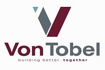 Von Tobel Logo.png
