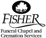Fisher Logo BW.jpg