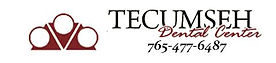Tecumseh_Dental.JPG
