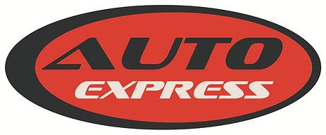 Auto Express logo.png