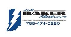 MP Baker Electric logo 1.png