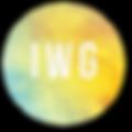 SEMINAR ICONS_IWG.png