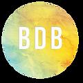 SEMINAR ICONS_BDB.png
