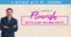Flourish Webinar Banner.jpg