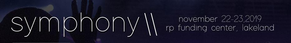 symphnoy-banner.jpg