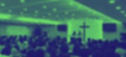 productsliders_seminars.png