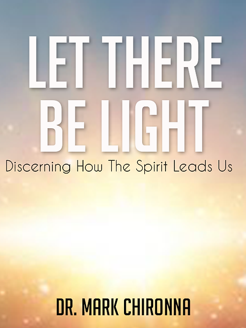 Let There Be Light | 4 MP3