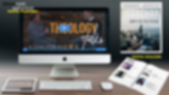 Issachar web promo.png