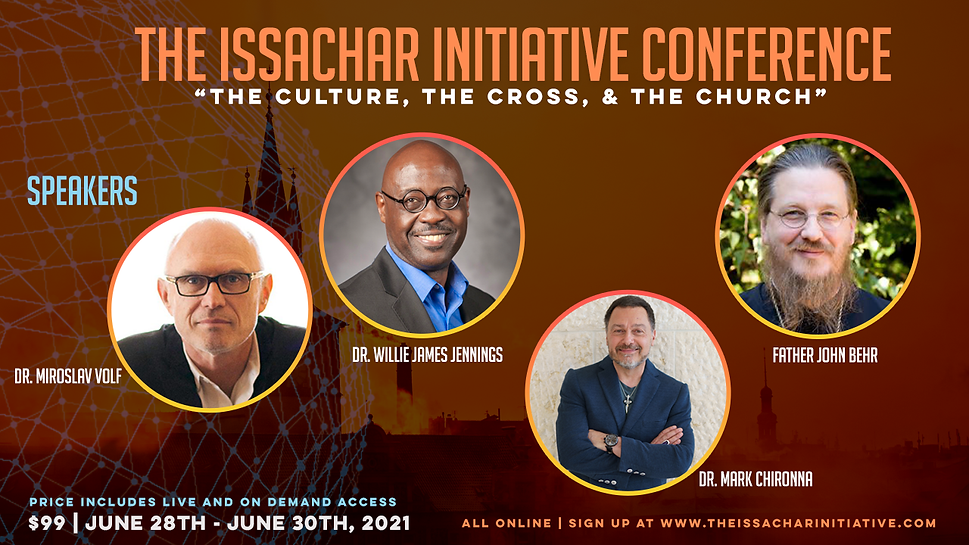 issachar21conference720.png