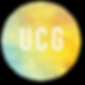 SEMINAR ICONS_UCG.png