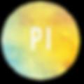 SEMINAR ICONS_PI.png