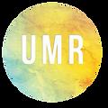 SEMINAR ICONS_UMR.png