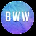 SEMINAR ICONS_BWW.png