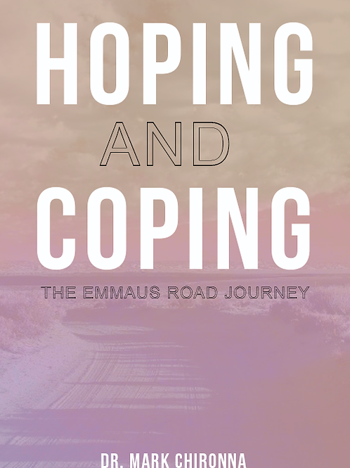 Hoping and Coping | 4 MP3