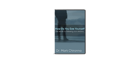 How Do You See Yourself | 6 Dvd's