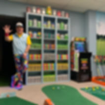 Golf Ball Wall.jpg