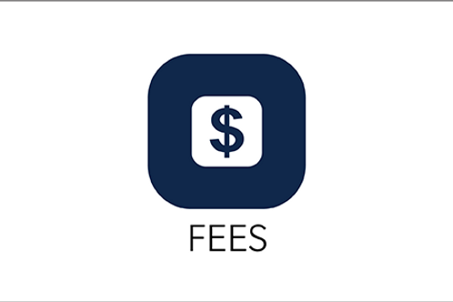 Fees / Support: $25.00
