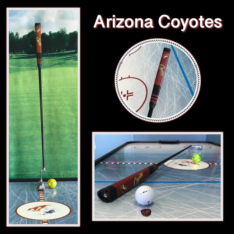 Arizona Coyotes - NHL
