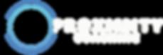 Proximity coaching logo new 2020_v2.png