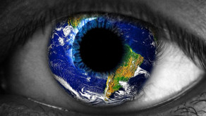 (Re)vision leadership -part 2
