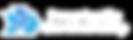 Porphetic Mentorship logo.png