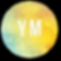 SEMINAR ICONS_YM.png