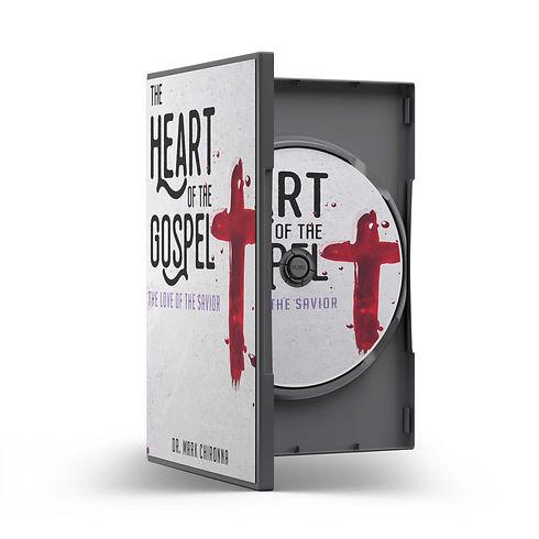 offer of the monthMCM_heartofgospel.jpg