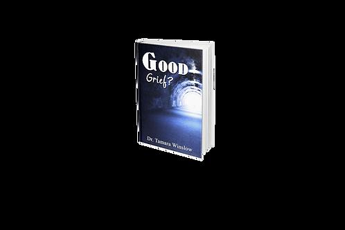 Good Grief | Digital Book