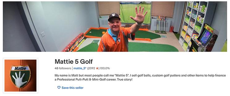 Mattie 5 eBay Store.png