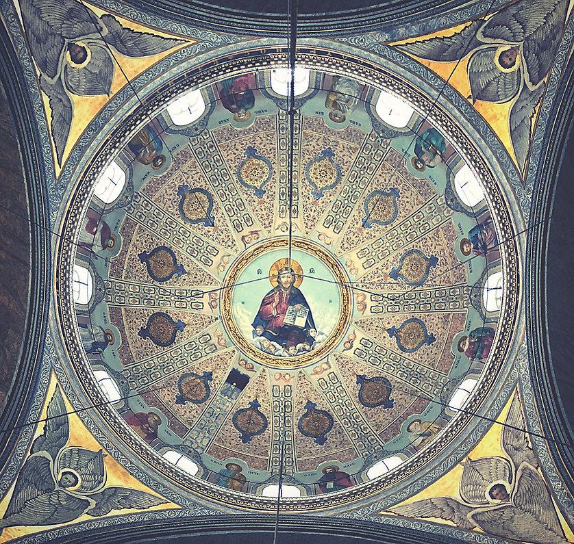 inside-a-church-B2YAU8W.jpg