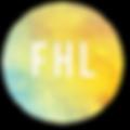 SEMINAR ICONS_FHL.png