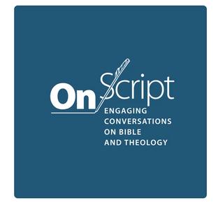 Chris Green – Sanctifying Interpretation