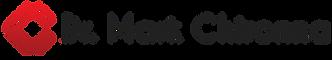 New Chironna Logo 2020_2.png