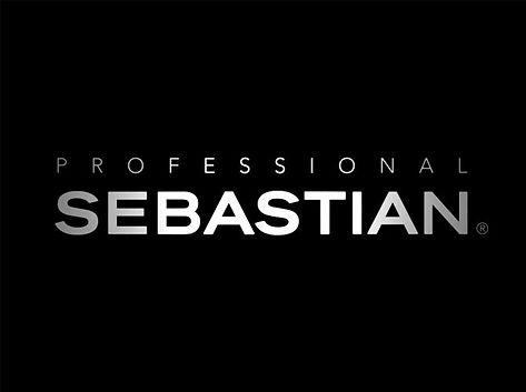 sebastian-hair-dressers.jpg