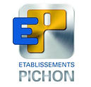 Pichon construction mécanique
