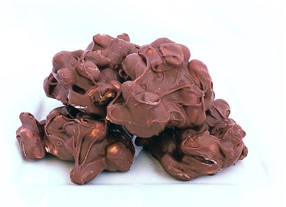 Peanut Clusters (5 oz)