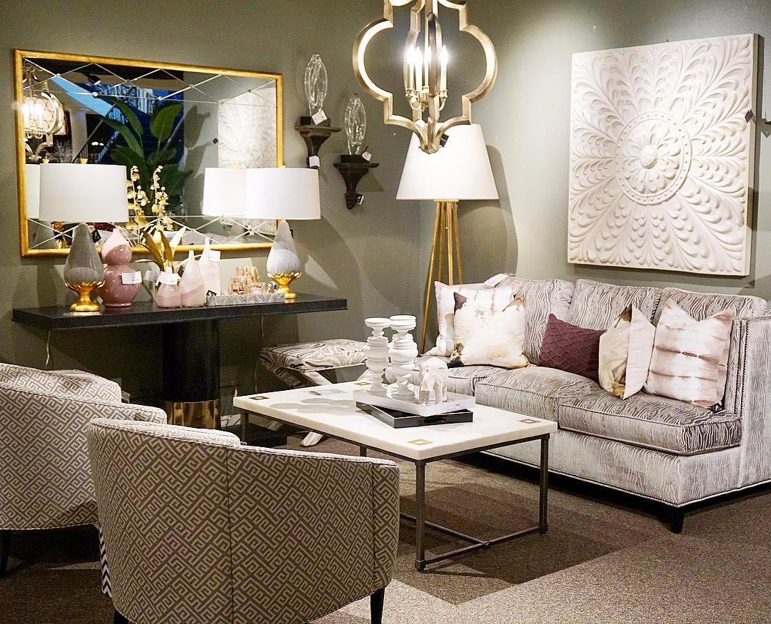 Home Decor Stores Dallas- Buy Trendy Furniture   Home   Kathy Adams Interiors