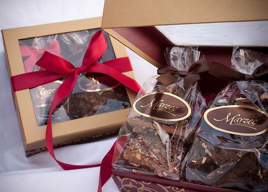 One Pound Gift Box (16 oz)