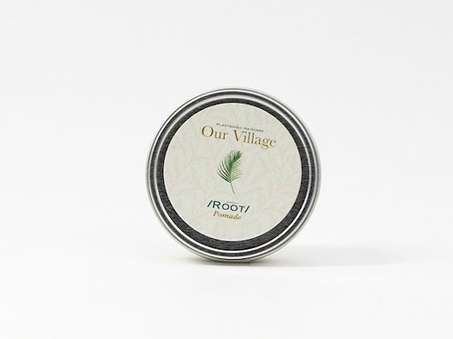 Root Pomade