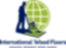 logo-color@4x-8.png