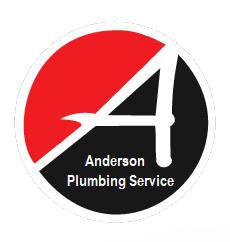Anderson Plumbing Service Blog!