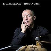 GiovanniAmedeoTeso_Oltre_la_Linea.jpg