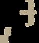 dimore quartetto logo .png